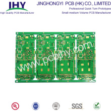 Cheap 6 Layer PCB