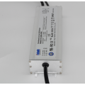 100-277Vac Outdoor IP67 LED Power Supply