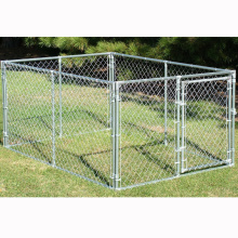 Cheap Garden Dog Cages For Sale