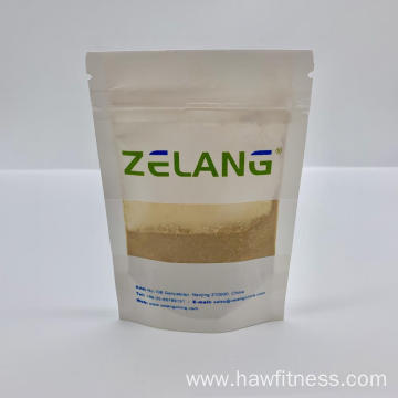 100% Water Soluble Lotus Seed Extract Powder