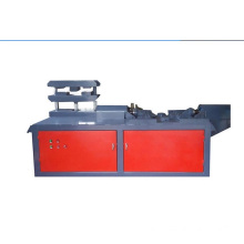 Reinforcing Rebar Stirrup Bending Machine