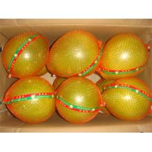Best Fresh Pinghe Pomelo Grapefruit for Health