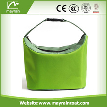 High Quality Waterproof Lunch Bags