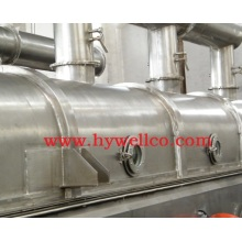Low Temperature Seed Drying Machine
