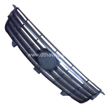 Ventilation Grille For GREAT WALL C30