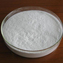 Coating grade Hydroxyethyl cellulose