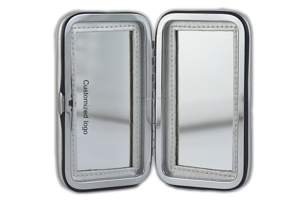 Makeup Mirror Magnifying