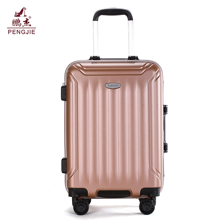 OEM-Attractive-New-design-wholesale-polycarbonate-luggage (2)