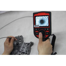 4mm camera Portable videoscope