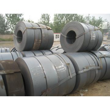 hot rolled steel iron sheet roll