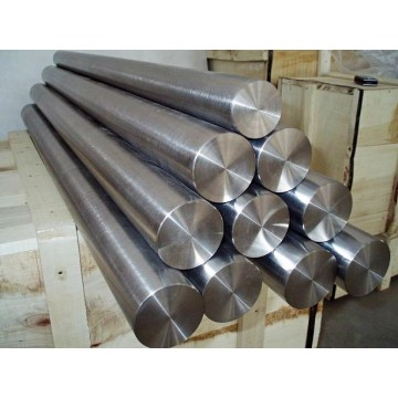 Grade 2 Titanium Rod for Sale