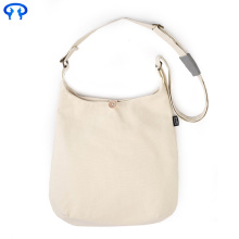 Leading for Canvas Grocery Bags Ms. personalized blank canvas bag export to South Korea Factory