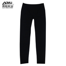 Leading for Women'S Trousers Black Tight Wholesale Women's Trousers export to France Manufacturer