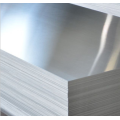 Aluminium Sheet and Plate Markets in the World