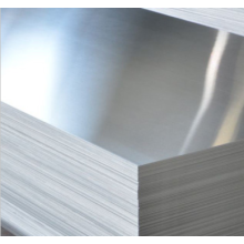 2017A Aluminium plate for industry