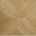 PVC Wooden Shaped Ceiling tile for building material