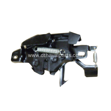 Great Wall Deer Engine Hood Lock 8402030-D01