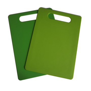 PP Chopping Blocks plastic cutting board