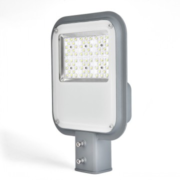 გარე 60W Led Streetlight