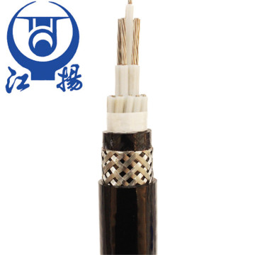 CJV CJPJ Marine Power Cable