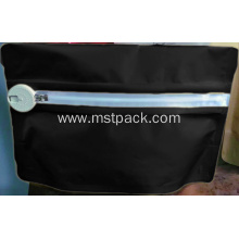 Child Rsistant Reclosable Bags