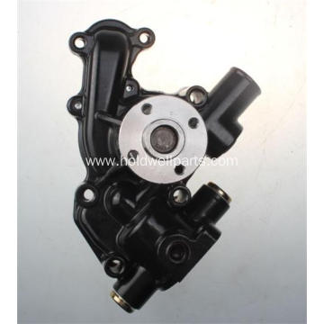 New Water Pump 129508-42001 for Yanmar 4TNV84