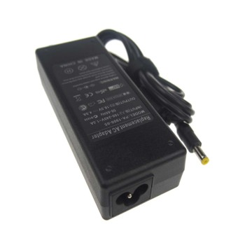 18.5v 4.9a laptop power adapter for Liteon