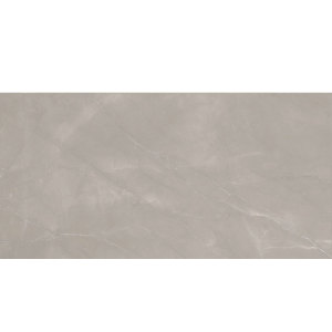 Large format marble tile for wall