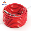 High Pressure Spray Paint Hose