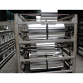 3003-H18 color coated aluminum coil