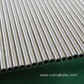 S32205 Bright Annealed Tube Stainless Steel Seamless Tube