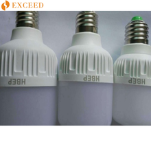 Big Discount for High Power Big LED Bulb Light 40w Led Big Bulb Light supply to Christmas Island Importers