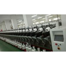 Customized for Wire Winding Machine Precision Soft and Hard Winder export to Qatar Suppliers