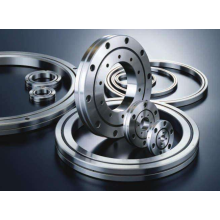 CRB4510 Cross Roller Bearing