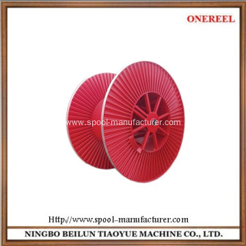 ONEREEL metal corrugated spool