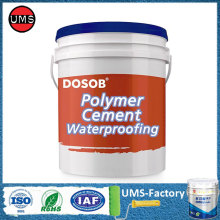 Best quality and factory for China Bridge Waterproof Paint,Waterproof Paint, Waterproof Paint For Concrete  Factory Waterproof basement concrete wall coatings supply to United States Suppliers