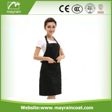 2016 New Design Polyester Apron