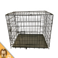 2014 reasonable design folding rabbit cage
