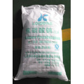 Tetrasodium pyrophosphate food grade for meat treatment