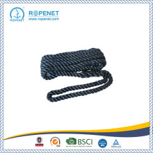China for PP Multifilament Twisted Rope High Quality PP Multi Twisted Rope supply to Swaziland Wholesale