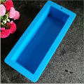 buy soap molds personalized molds for making homemade