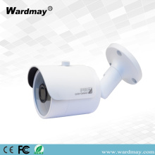 CCTV 1.0MP Video Security HD Bullet AHD Camera