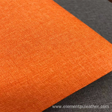 Spunlace Fabric Artificial Leather For Electric Package