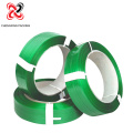 Green Machine Use PP Packing Straps