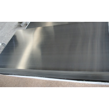 Hot rolled 5005 aluminum sheet
