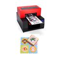 I-Eva Foam Printer Price