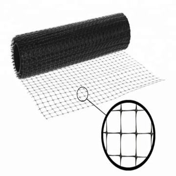 Garden Lawn Protection gopher control screen net