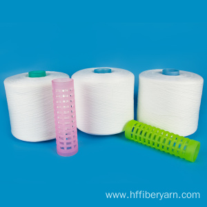 100 Polyester Yarn Sewing Use 402 Sewing Thread Yarn from China Manufacturer