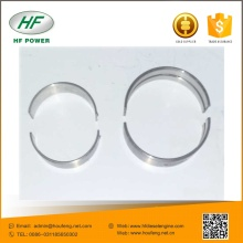 1011 connecting rod bearing deutz spare parts