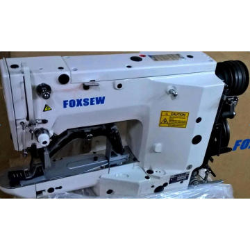 Bar Tacking Sewing Machine